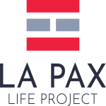 Lapax Life Projects