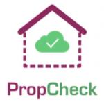 PropCheck