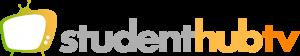 STUDENTHUBTV-LOGO-NEW-4-300x56