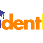 Student Hub Nigeria
