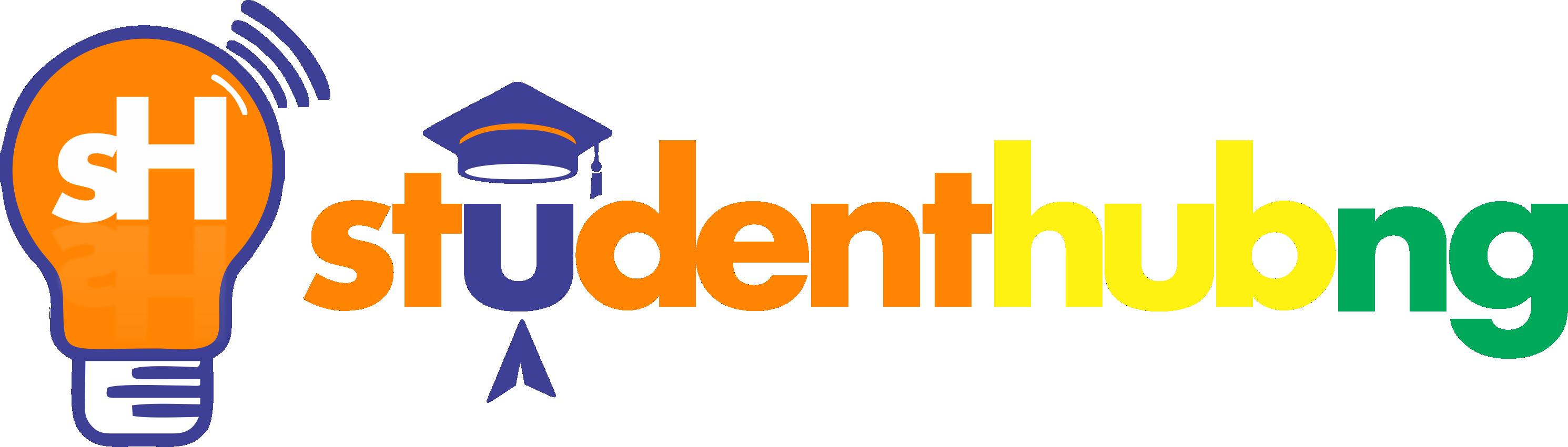 studenthubnglogo (1)
