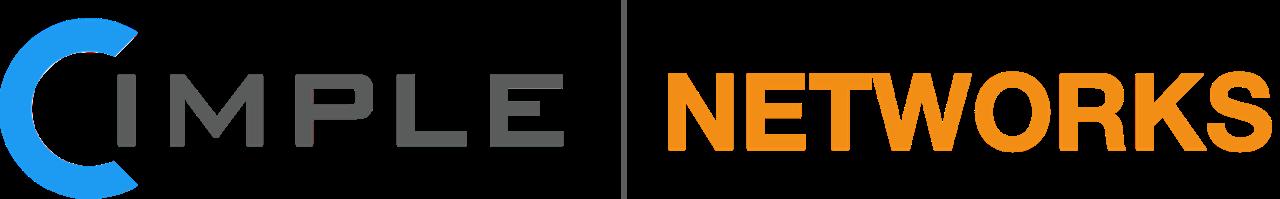 Cimple Logo