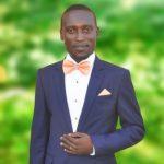 Profile photo of Ishaku Andrew Maidoki