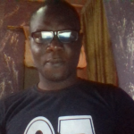 Profile photo of Babatunde Adesuko