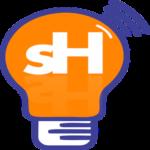 Group logo of Student Hub Ambassadors