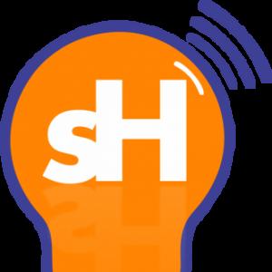 Group logo of Student Hub Recruitment