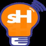 Group logo of Social Media Accelerator Program
