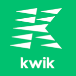 Kwik Delivery
