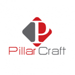 Pillarcraft Accounting