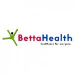 BettaHealth