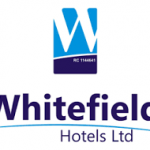 Whitefield Hotels Limited