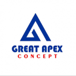 Great Apex Concept