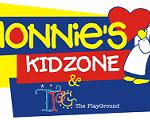 Nonnieskidzone Ltd