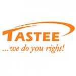 De Tastee Group
