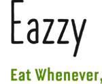 Eazzy Eats