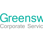 Greenswealth Corporate Services Limited