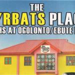 Tyrbats Nigeria Limited