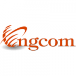 Ngcom Network Solutions Limited