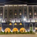 Laim Hotel