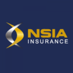 NSIA Insurance Limited