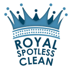 Royal Spotless Envitech Services (RSES)
