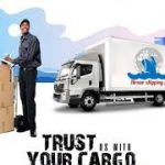 Throne Autos & Logistics Services