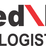 Redline Logistics Nigeria Limited