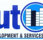 Olutoyi Estate Development and Services Limited