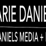 Marian and Daniels Ventures
