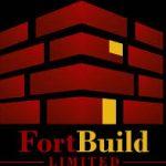 FortBuild Limited