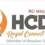 HCD-RoyalConnect Limited