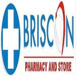 Briscon Pharmacy and Stores Limited