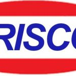 Erisco Foods Limited