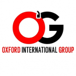 Oxford International Group