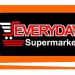 Everyday Supermarket