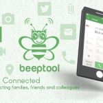 Beeptool Communication and Intergrated Services