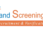 Rossland Screening Solutions