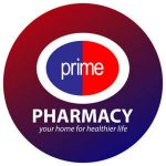 Prime Pharmacy and Super Stores