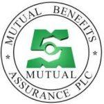 Mutual Benefits Assurance Plc (MUTUAL)