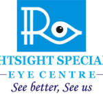 Rightsight Specialist Eye Centre