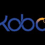 Kobo360 Logistics