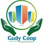 Gudy Coop