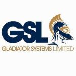 Gladiator Systems Limited