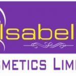 Isabelle Cosmetics Limited