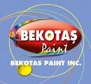 Bekotas Aksa Paints Industries Nigeria Limited