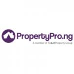 Propertypro.ng