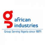 African Industries Group (AIG)