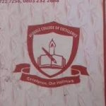 Ayodele College of Excellence