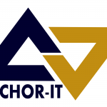 Anchorit International Limited