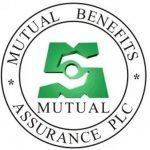 Mutual Benefit Life Assurance Limited